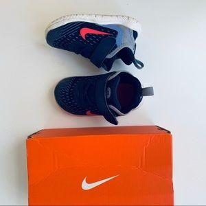 Nike Toddler Shoes